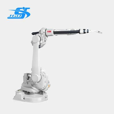 IRB 1600ID -Automatic Welding Robot Arm for Machine Tending
